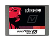 "Kingston SSDNow V300 - Solid state drive-120 GB - internal - 2.5"" - SATA-600"