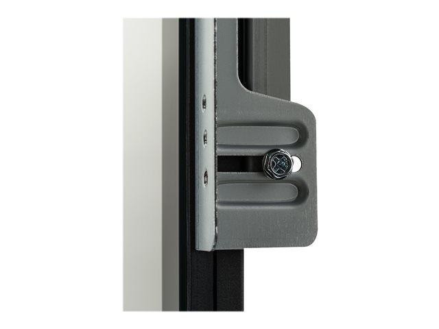TF2415MC-B1 - Iiyama ProLite TF2415MC-B1 - LED monitor