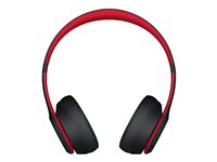 Mrqc2zm A Beats Solo3 The Beats Decade Collection Headphones With Mic On Ear Bluetooth W