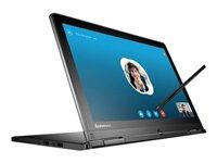 20CD0034UK - Lenovo ThinkPad Yoga - 12 5