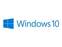 KX3-00166 - Windows 10 Home N - Licence - 1 licence - Download - ESD