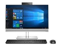 4KX02ET#ABU - HP EliteOne 800 G4 - all-in-one - Core i5 8500