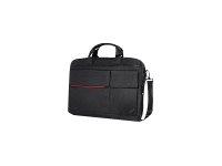 4X40H75820 - Lenovo ThinkPad Professional Slim Topload Case