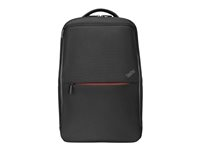 4X40Q26383 - Lenovo ThinkPad Professional Backpack